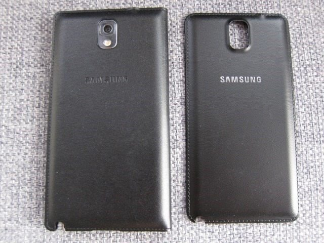 Note3Sviewcover (11)