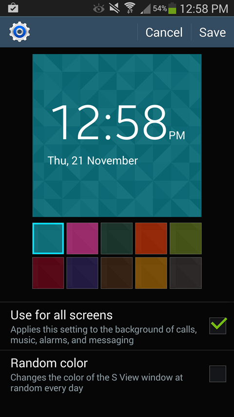 Note3Sviewcover (14)