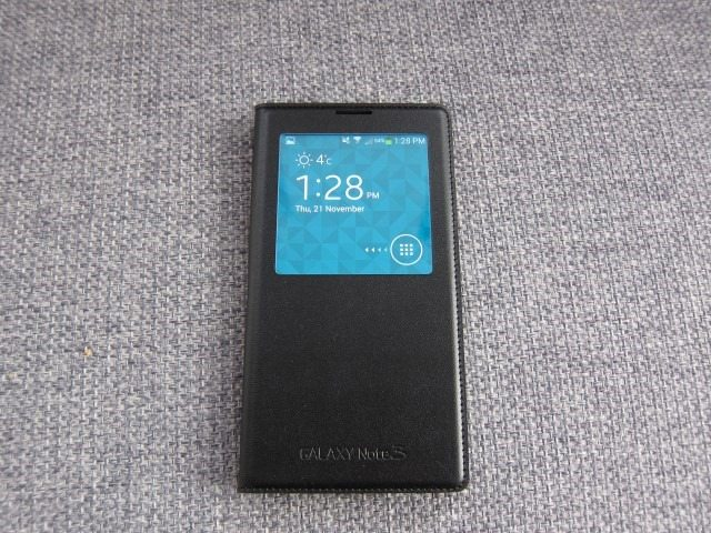 Note3Sviewcover (2)