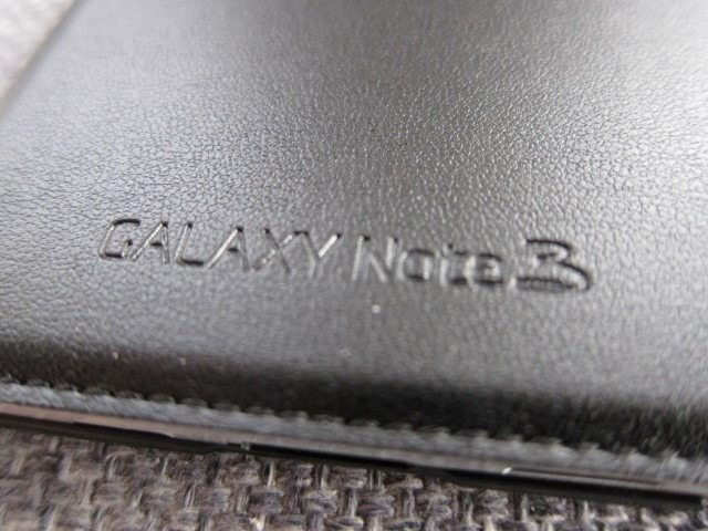 Note3Sviewcover (4)