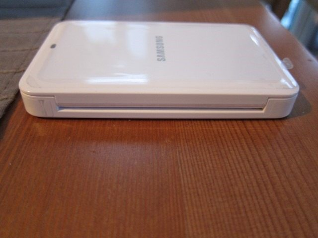 EB-K800BEreview (8)
