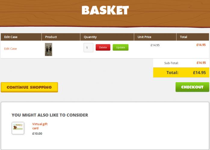 09-basket