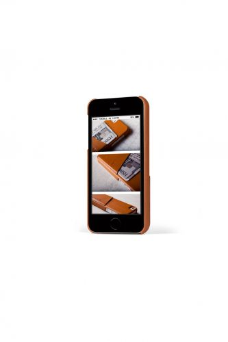 iPhone-5s-Leather-Wallet-Case-Tan-Studio-006