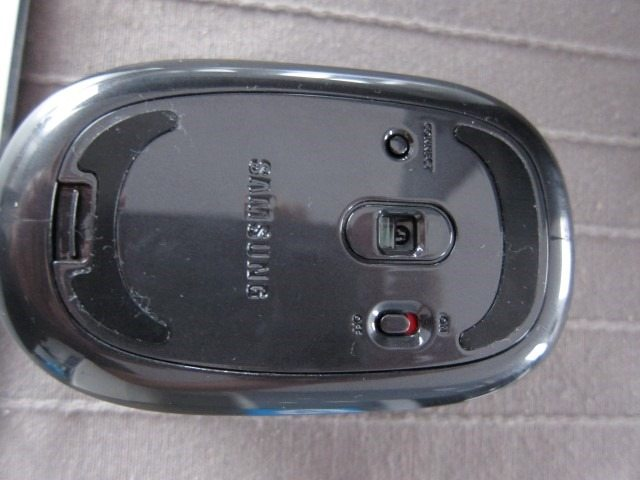 S Action Mouse (10)