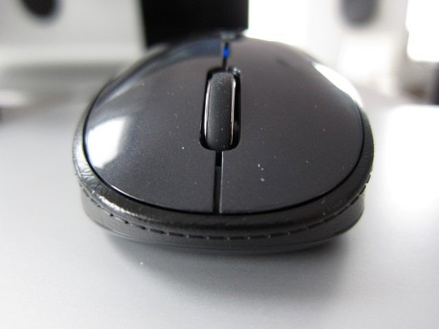 S Action Mouse (12)