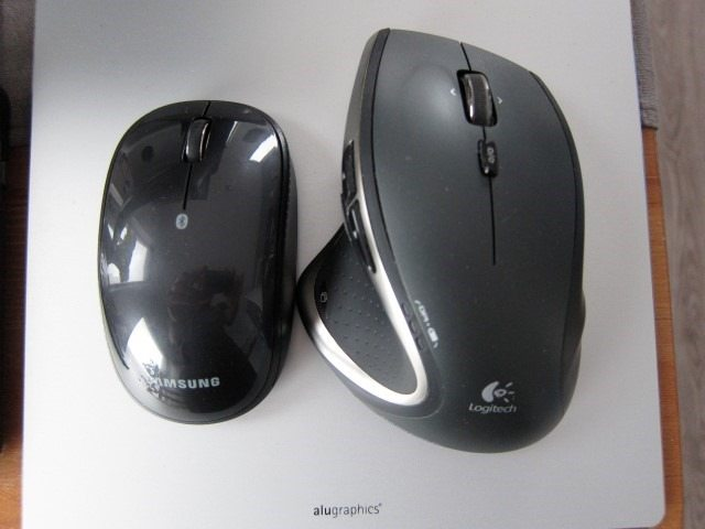 S Action Mouse (15)