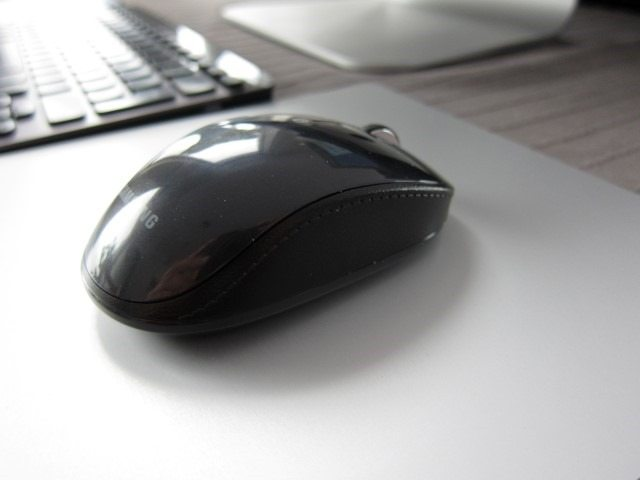 S Action Mouse (3)