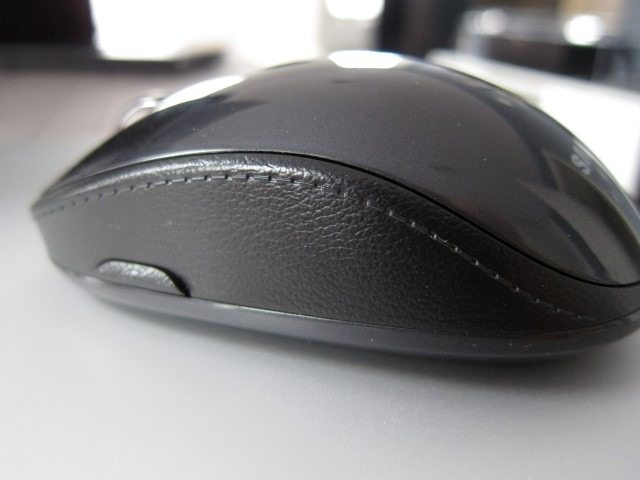 899cde18df4 Samsung S Action Mouse review - GadgetNutz