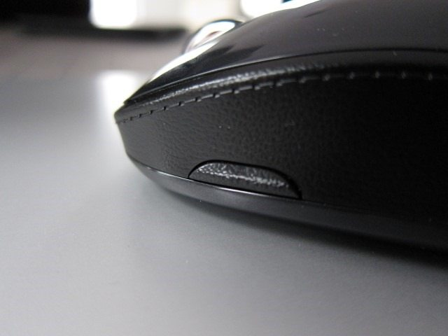 S Action Mouse (7)