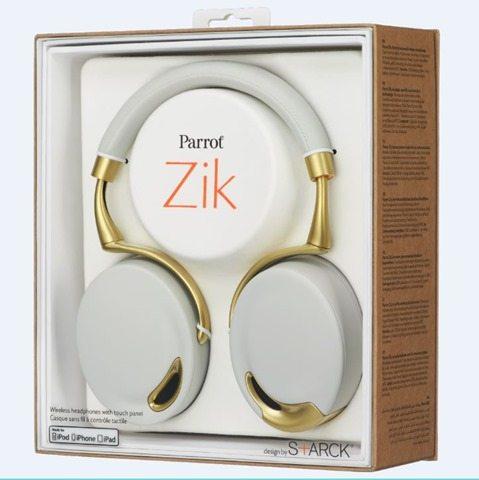 zikreviewbox