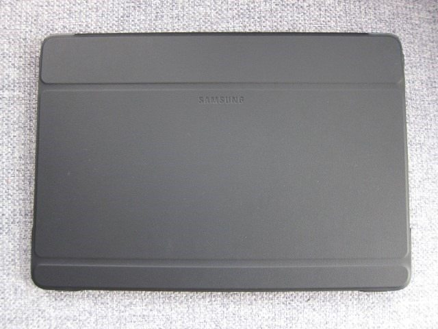 Notepro Book Cover (10)