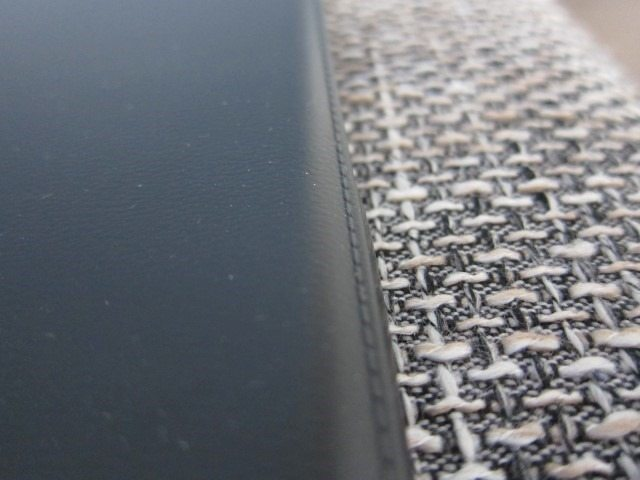 Notepro Book Cover (18)