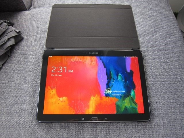 Notepro Book Cover (9)