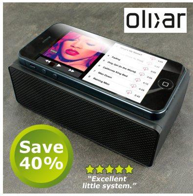 olixar-2star