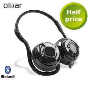 Olixar blutooth-headset