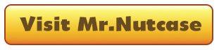 Mr-Nutcase