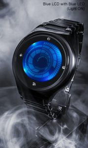 vortex_led_watch_smoke_r1