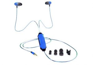 earphones-strobe-headset-v2-568x400