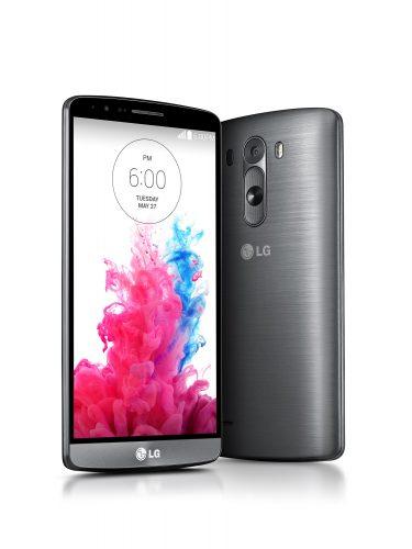 LG+G3