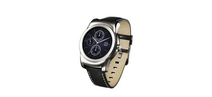 LG_Watch