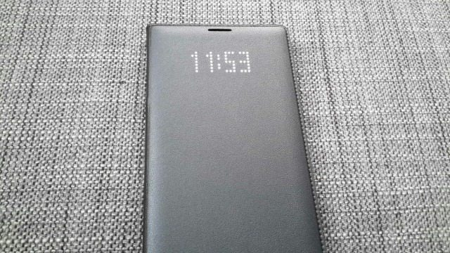 Note4Caseseries2 (12)