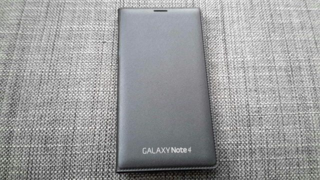 Note4Caseseries2 (13)