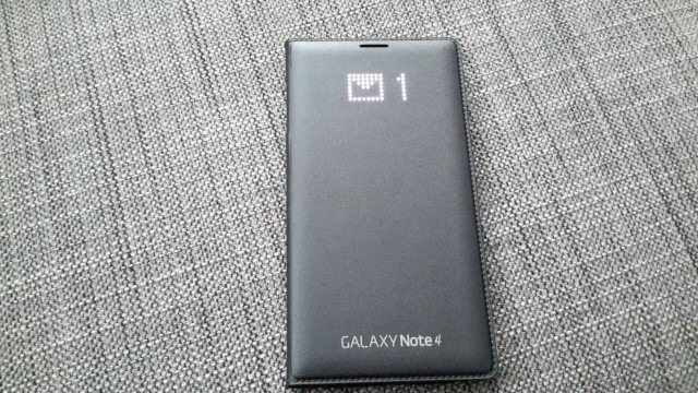 Note4Caseseries2 (20)