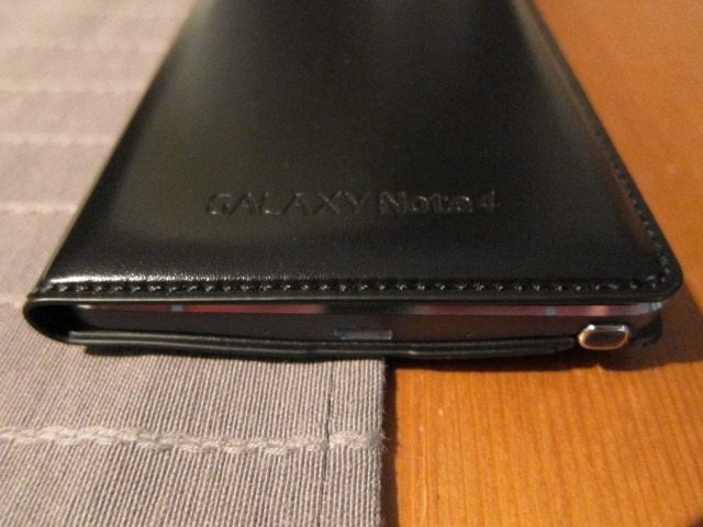 Note4Caseseries2 (8)