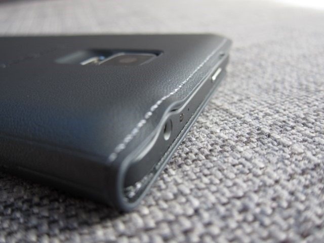 Note Edge case review (14)