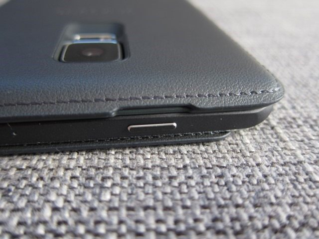 Note Edge case review (15)