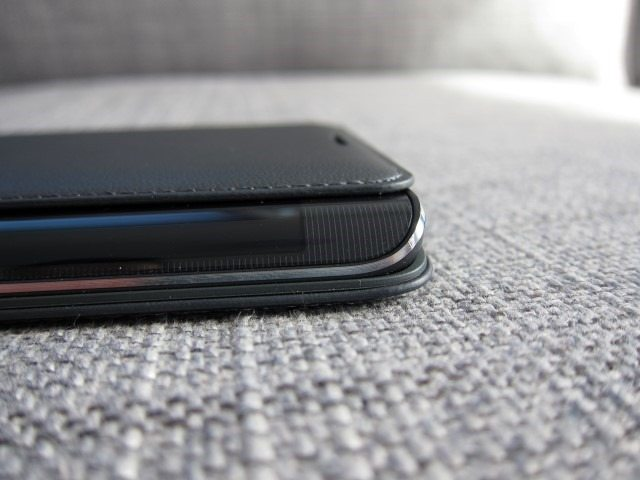 Note Edge case review (2)