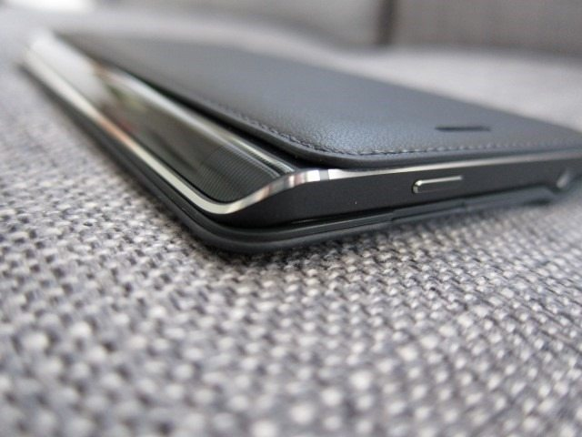 Note Edge case review (4)
