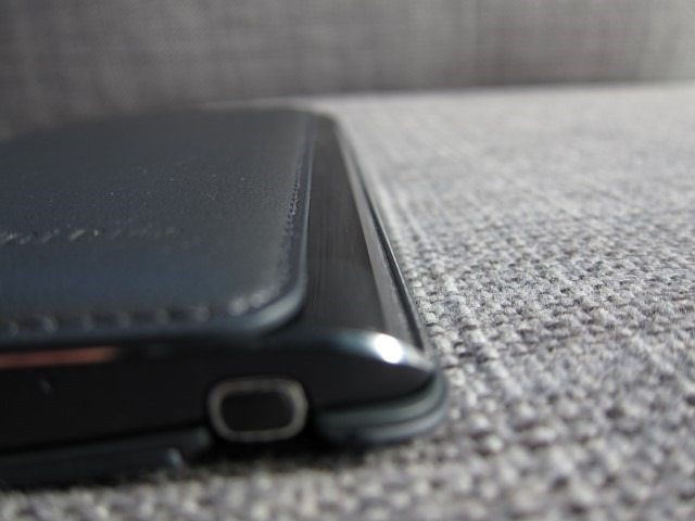 Note Edge case review (7)
