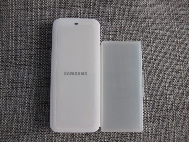 Note Edge extra battery (1)