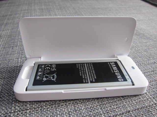 Note Edge extra battery (4)