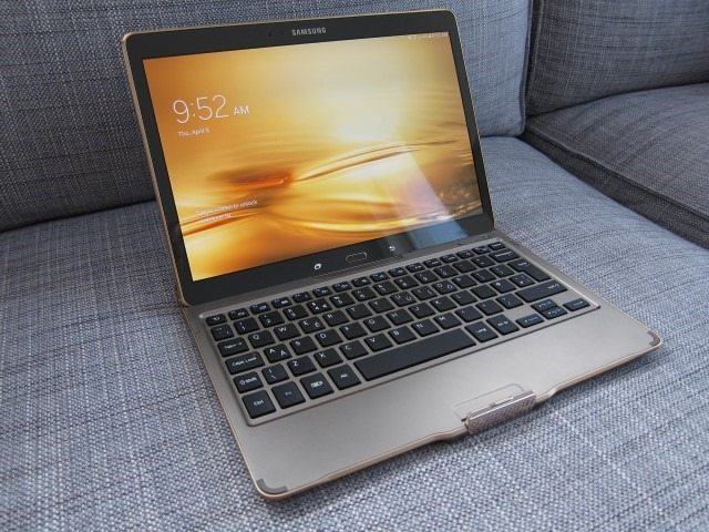 Tab S 10.5 keyboard review (10)
