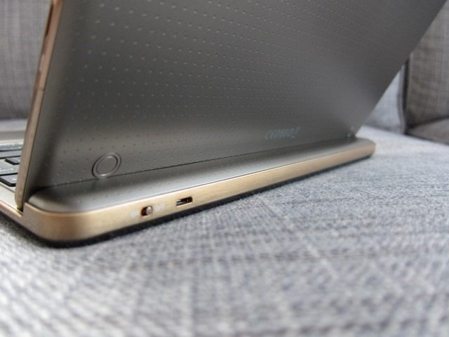 Tab S 10.5 keyboard review (12)