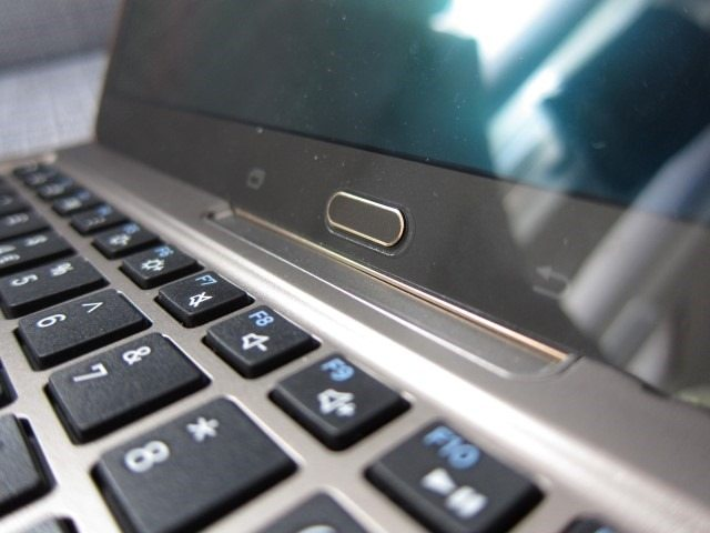 Tab S 10.5 keyboard review (17)