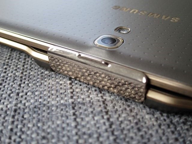Tab S 10.5 keyboard review (22)