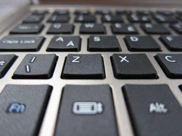 Tab S 10.5 keyboard review (31)