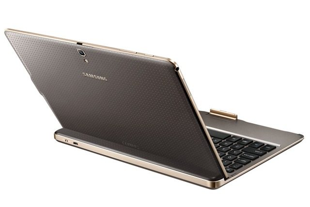 Tab S 10.5 keyboard review (35)