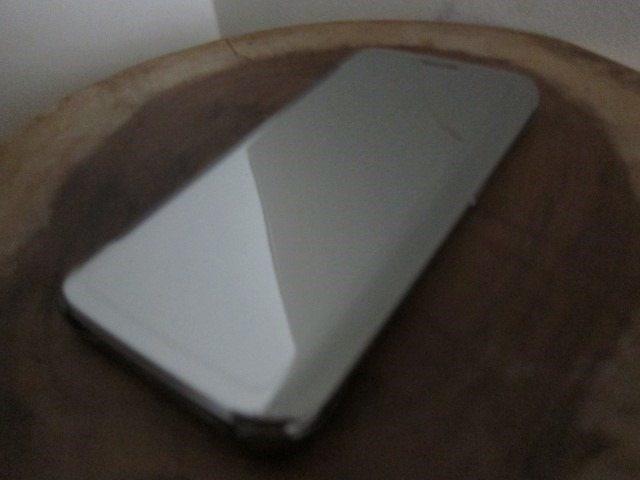 S6 Edge CVC review (21)