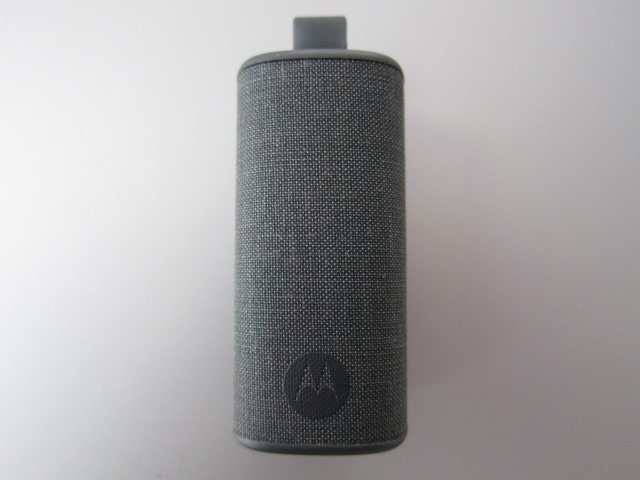 MotoHintreview (19) (Custom)