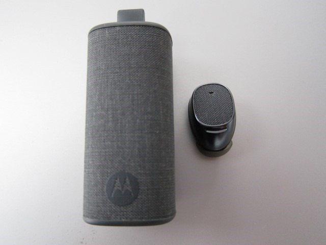 MotoHintreview (26) (Custom)