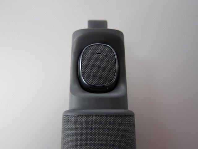MotoHintreview (6) (Custom)