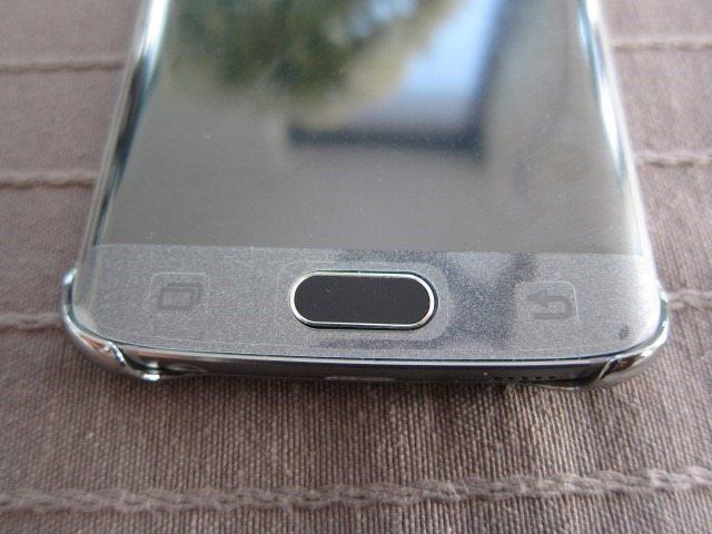 Olixar screen s6edge (5)