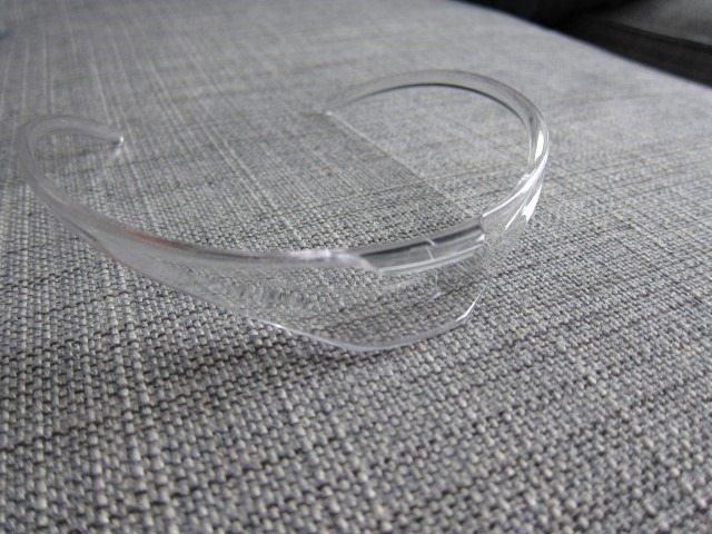 Samsung Gear Circle Review Gadgetnutz