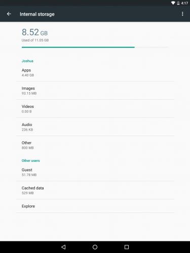Screenshot_20151017-161745