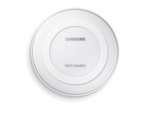 galaxy-note5_index_charging