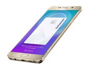 galaxy-note5_index_feature_secure